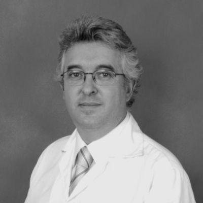 Dr Celestino Nobrega