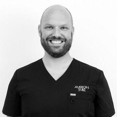 Dr Steffen Decker