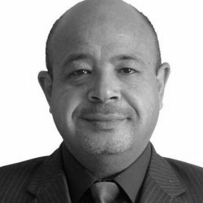 Dr Hani S Eid