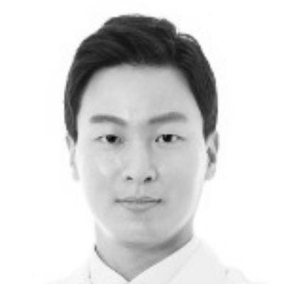 Dr Yehyun Kim
