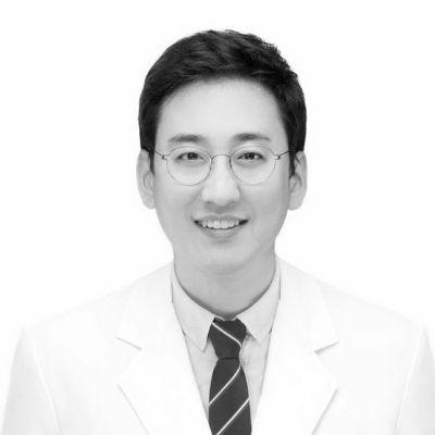 Dr Jaebong Park